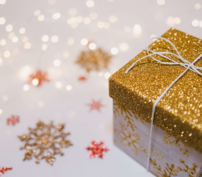 Read more about Budget Your Way Through the Holiday Season