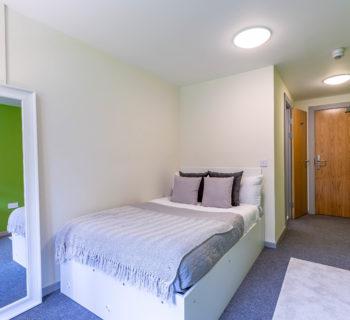 Bryson Court Premium En-suite