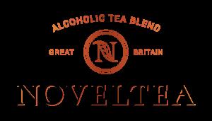 Noveltea logo