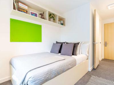 Read more about Premium Plus En-suite