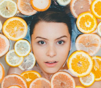 Read more about 5 Easy Skincare Tips for Uni Students