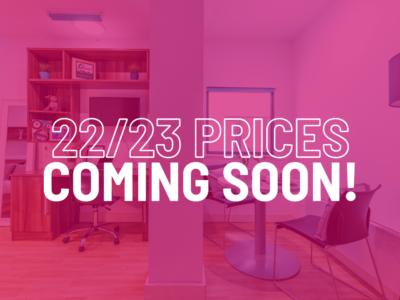 Read more about Premium Studio