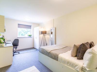 Read more about Premium En-suite