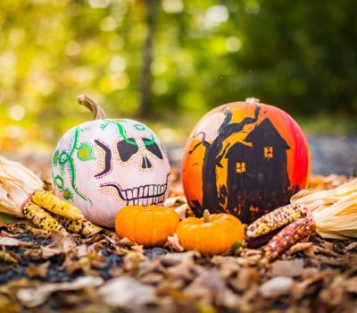 Read more about How to Host a Virtual Halloween Party