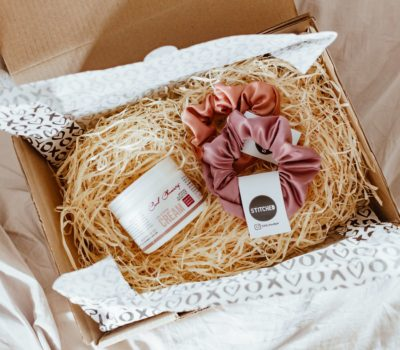 Read more about Best subscription boxes to treat yourself to this autumn